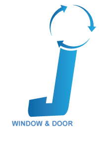 AJ Window & Door Solutions