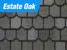 Estate Oak
