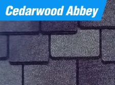 Cedarwood Abbey
