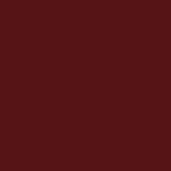 Colonial Red