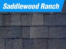 Saddlewood Ranch
