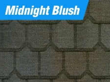 Midnight Blush