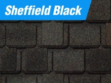 Sheffield Black